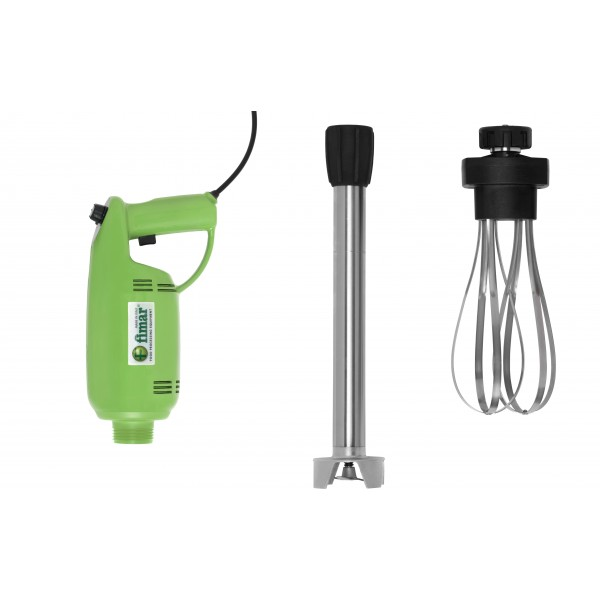 Immersion blender - FX/40 - Fimar