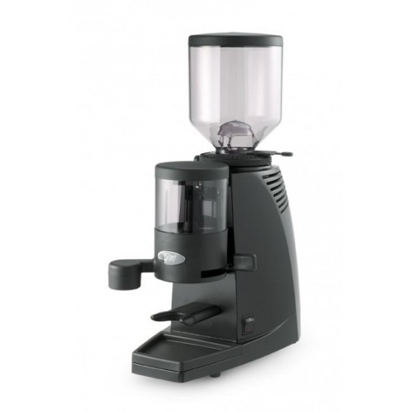 DOSER COFFEE GRINDER - SM 92/M- La San Marco -Manual