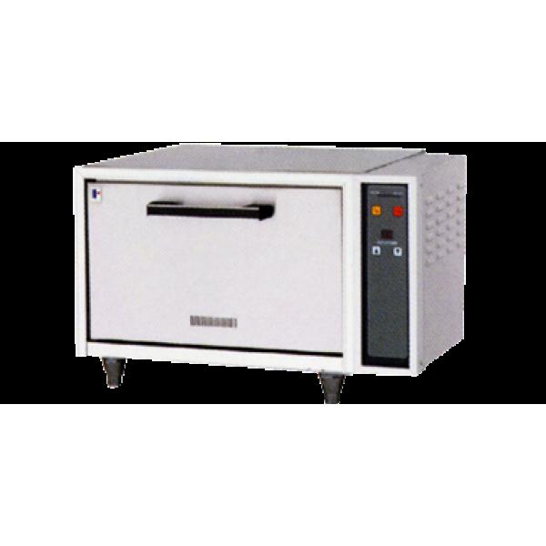 Автоматична машина за варене на ориз FRC54NC - Suzumo