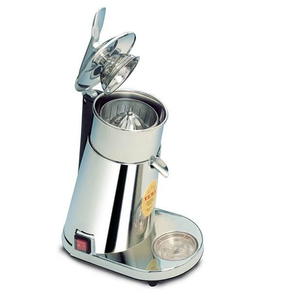 Автоматична фреш машина с капак - Vema - SP 2072 LL