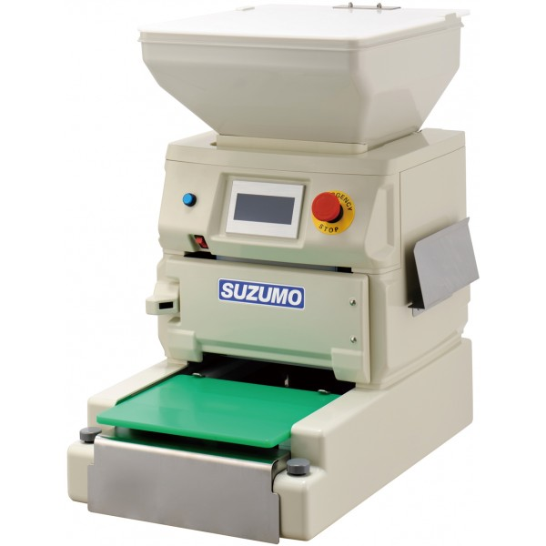 Rice sheet Machine - SVR-NYA - Suzumo