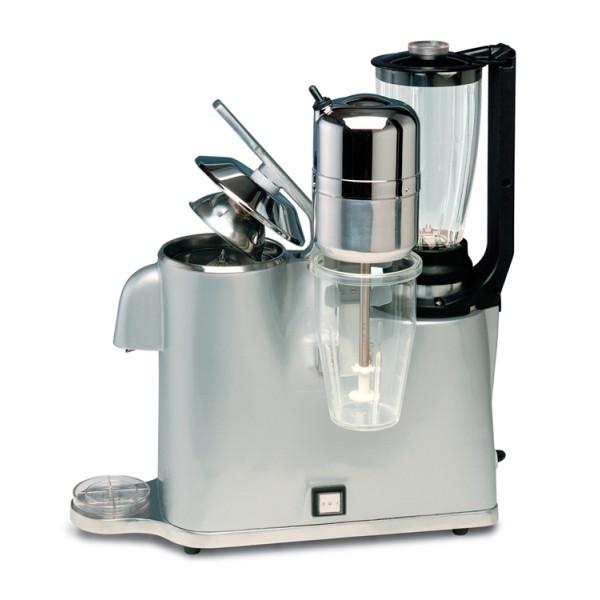 Баров робот Vema 3 функции