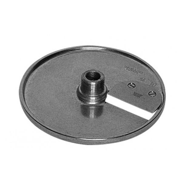 Диск за стандартни резени 20 мм - HALLDE-82395
