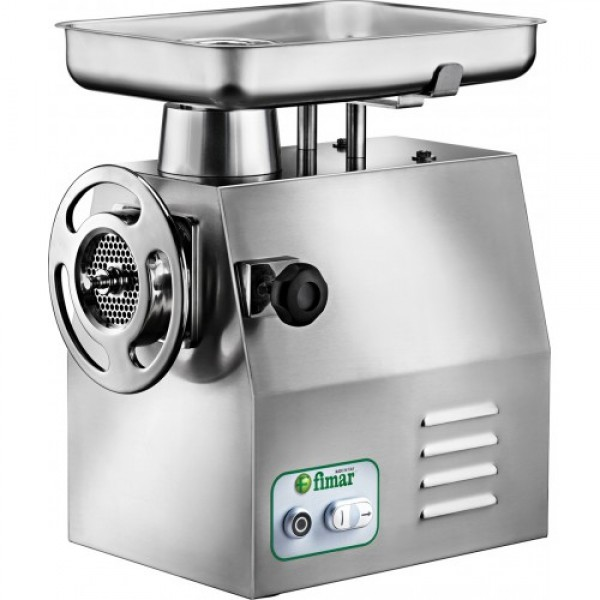 Meat mincer -  32/RS 230V - Fimar