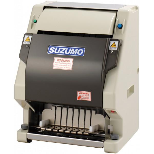 Automatic Sushi Roll Cutter  SVC-ATC-CE - Suzumo