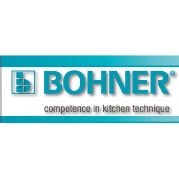 Bohner