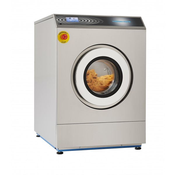 Washing machine, professional 14 kg- LM 14, Imesa - washing machines |  Piero - professional equipment