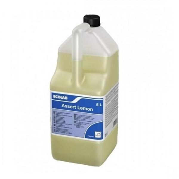 Accept lemon -5 литра