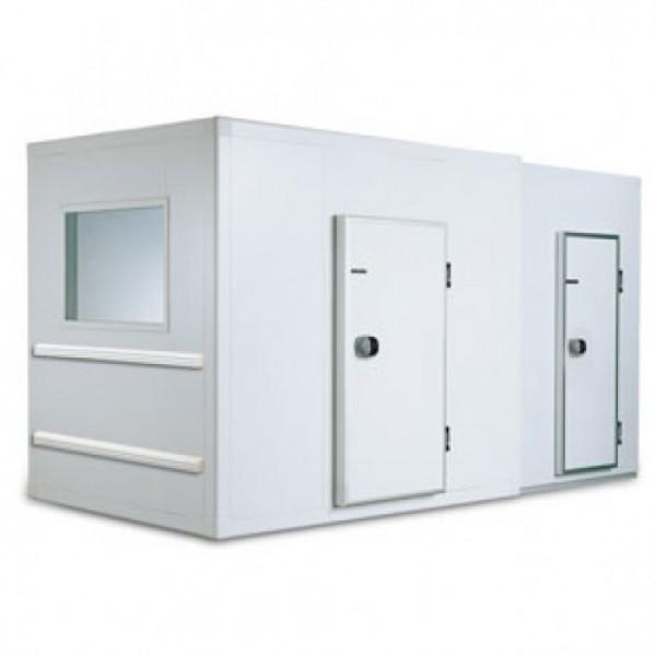 Панели за хладилна камера MISA -  KLC