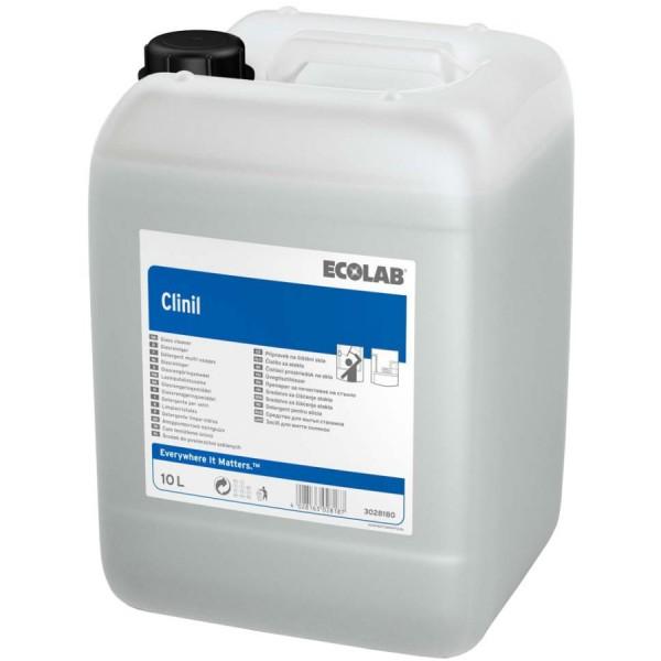 CLINIL - 10 литра