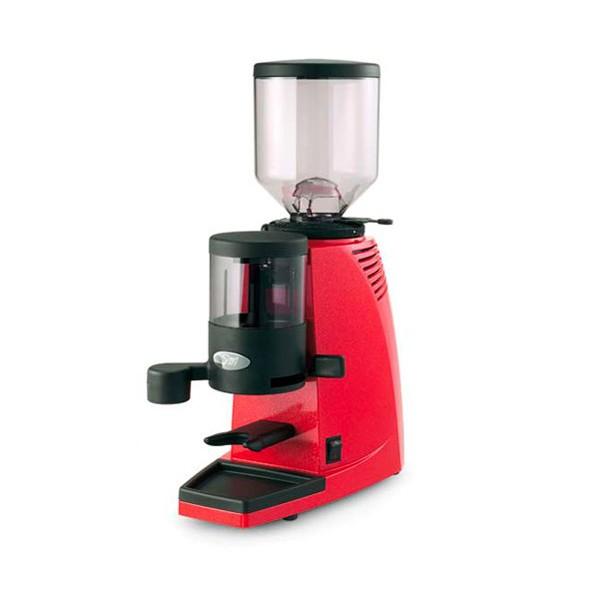 DOSER COFFEE GRINDER-  SM 97/M - La San Marco