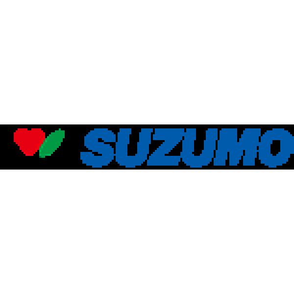 Suzumo