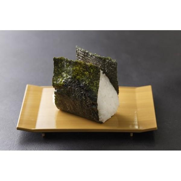 Робот за порциониране на ориз GST-FBB-CE - Suzumo