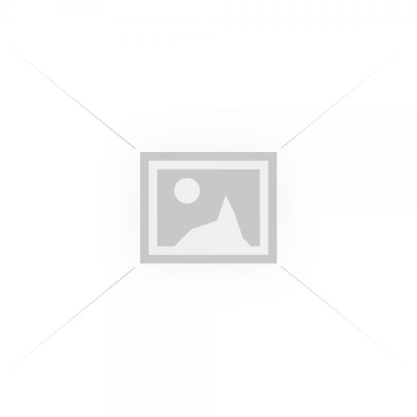 Сушащ елемент към тунелна съдомиялна машина-MBM-AAL0161