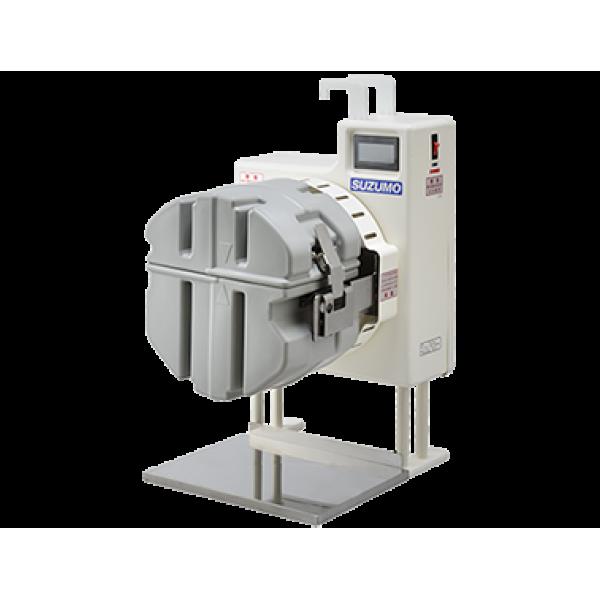 Автоматична машина за разбъркване и мариноване на сварен ориз. MCR-SSC - Suzumo