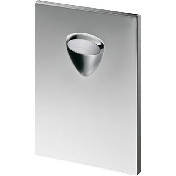 Врата лява за стойка-маса отворен модул 35 см или 70 см-0GAPBS, Angelo Po