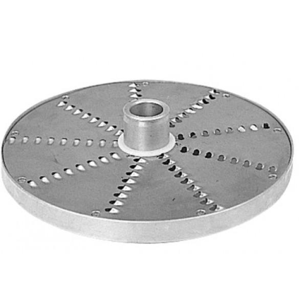 Grater Shredder  4.5 mm. HALLDE - 83424