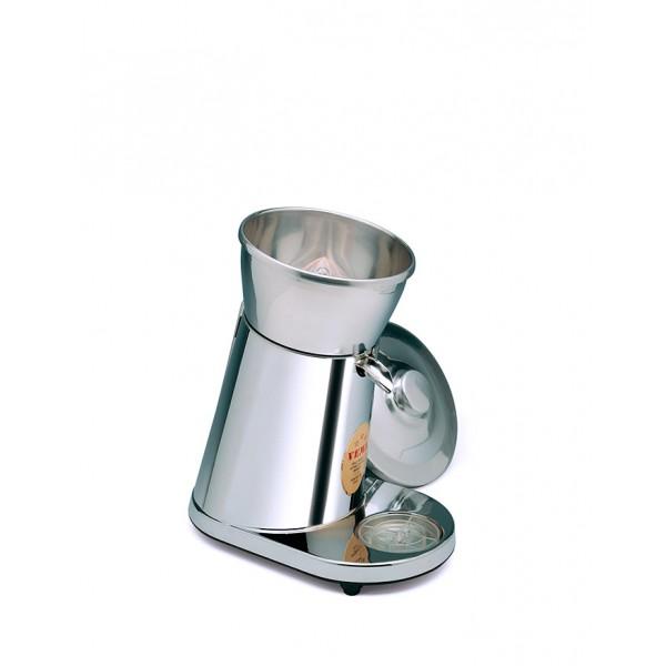 Автоматична фреш машина с капак - Vema - SP 2076 L