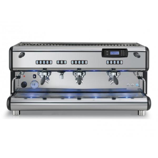 Espresso coffee machine - Top 85 Е Sprint 3, La San Marco
