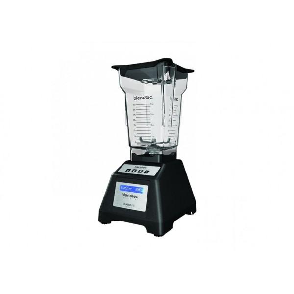 Баров блендер Blendtec® EZ 600