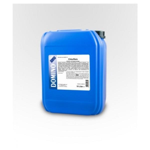 Измиващ детергент за професионални съдомиялни машини Rhoesol DOMINO - 30kg