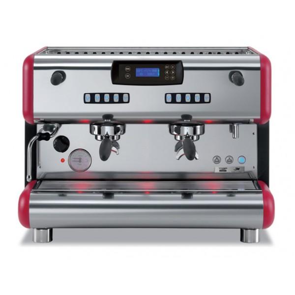 Кафемашина 2 групи, автоматична- Top 85 Е Sprint 2, La San Marco