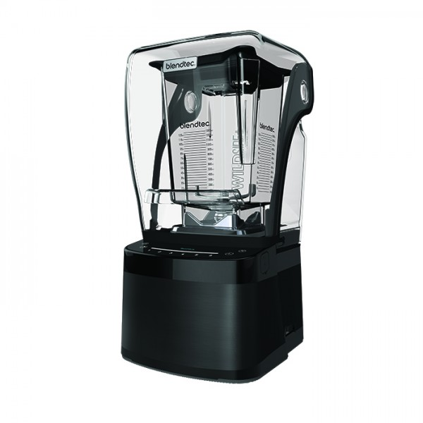 Blender Stealth 885  Blendtec