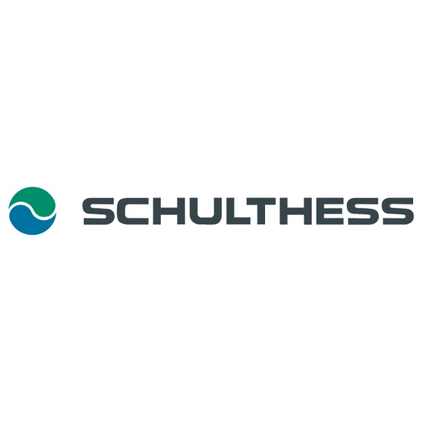 shulthess