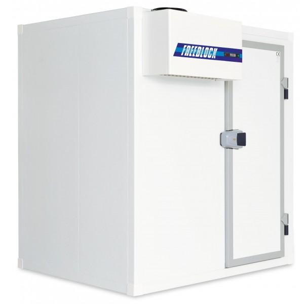 Панели за хладилна камера MISA,  - KLM 20